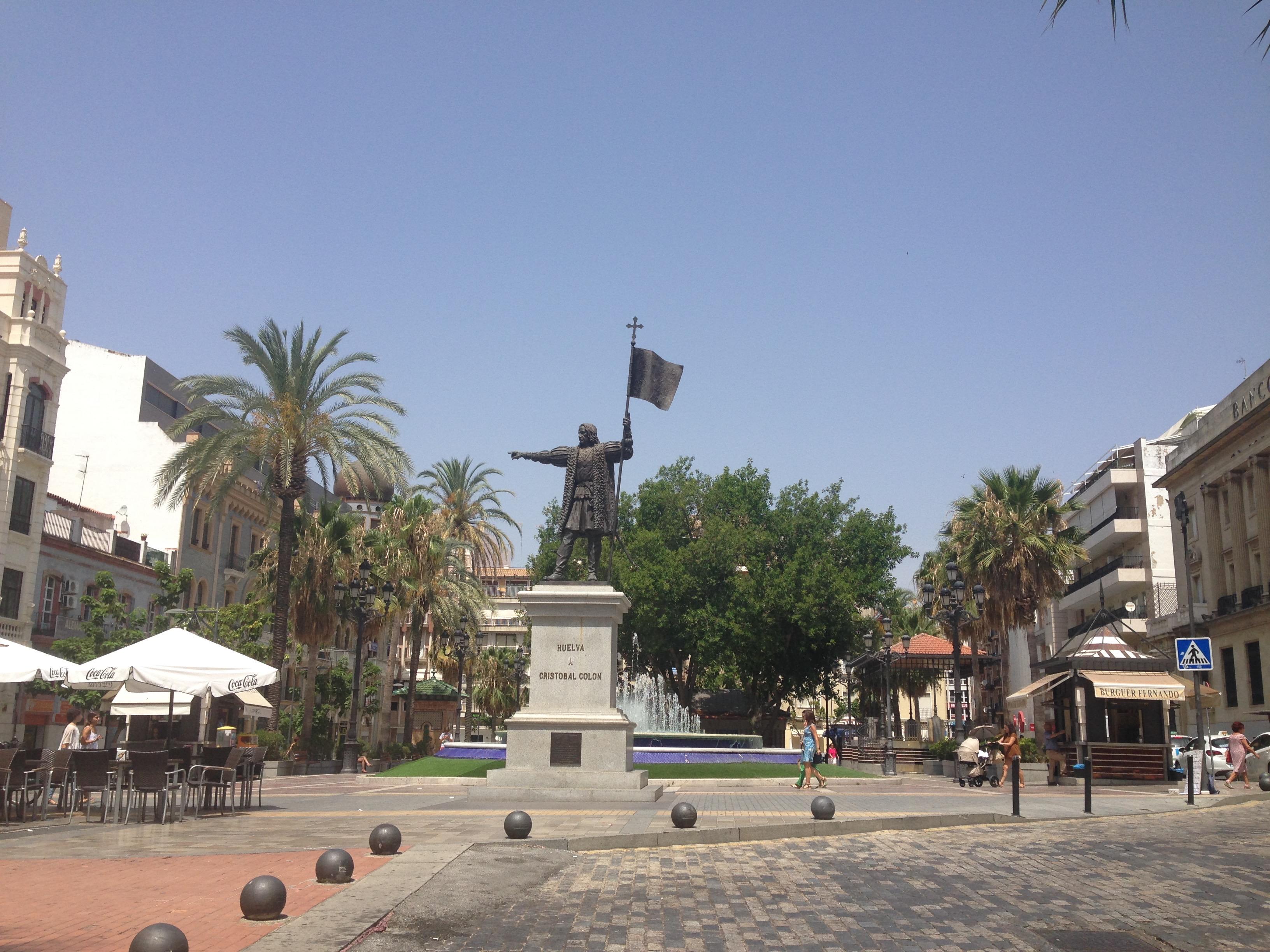 plaza_monjas_lugares_historia
