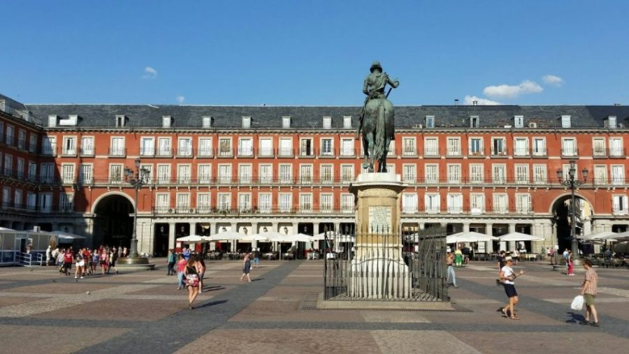 plaza_mayor_lugares_historia