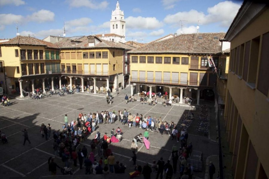 plaza_mayor_tordesillas