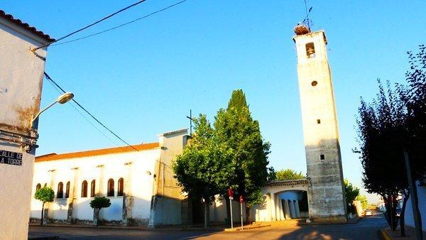 iglesia_sagrajas