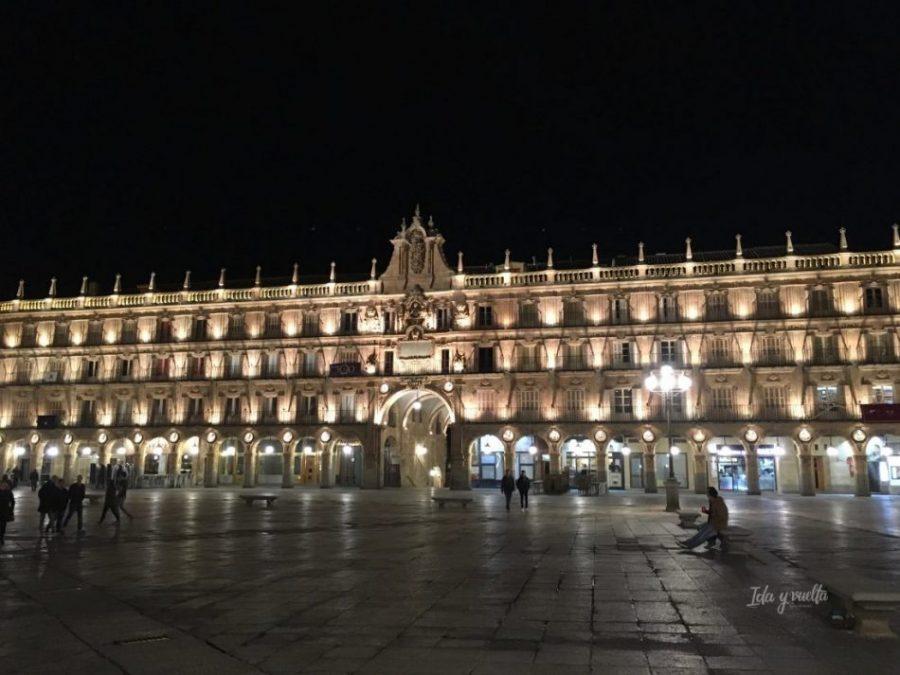 plaza_mayor_salamanca_lugares_historia