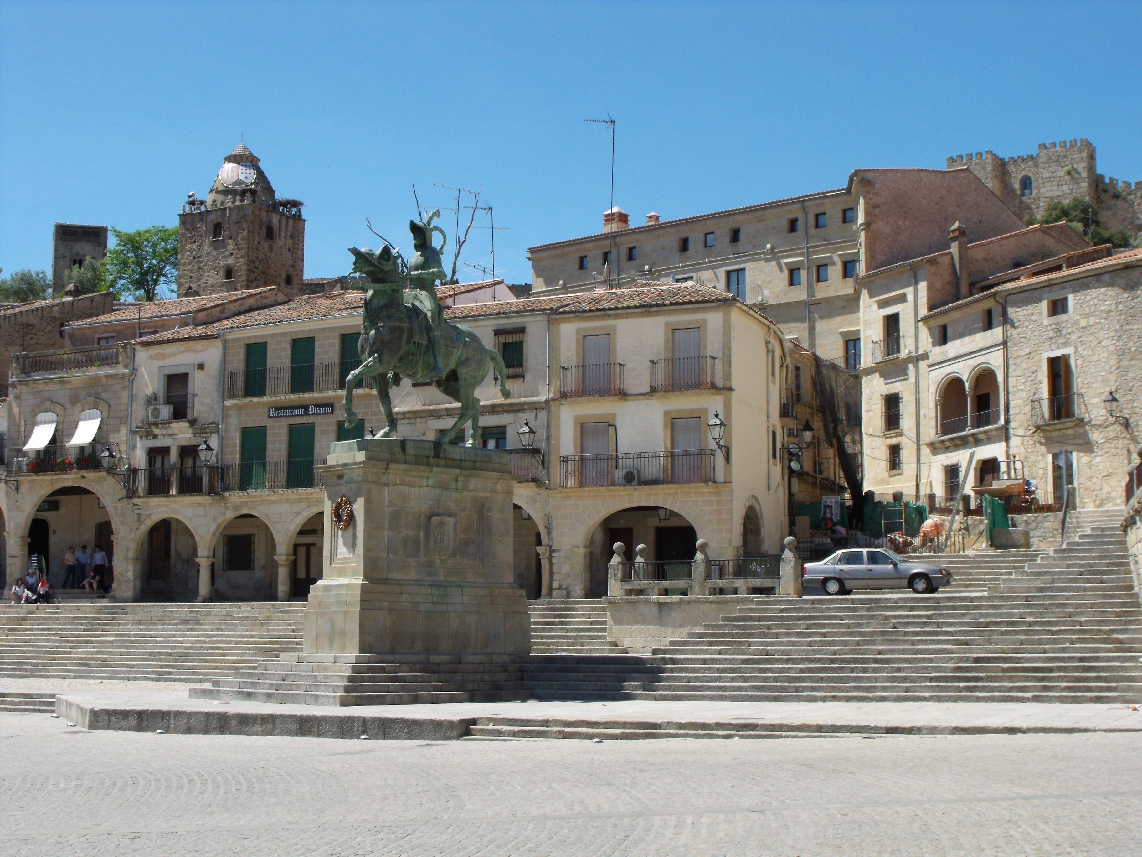 plaza_trujillo_lugares_historia