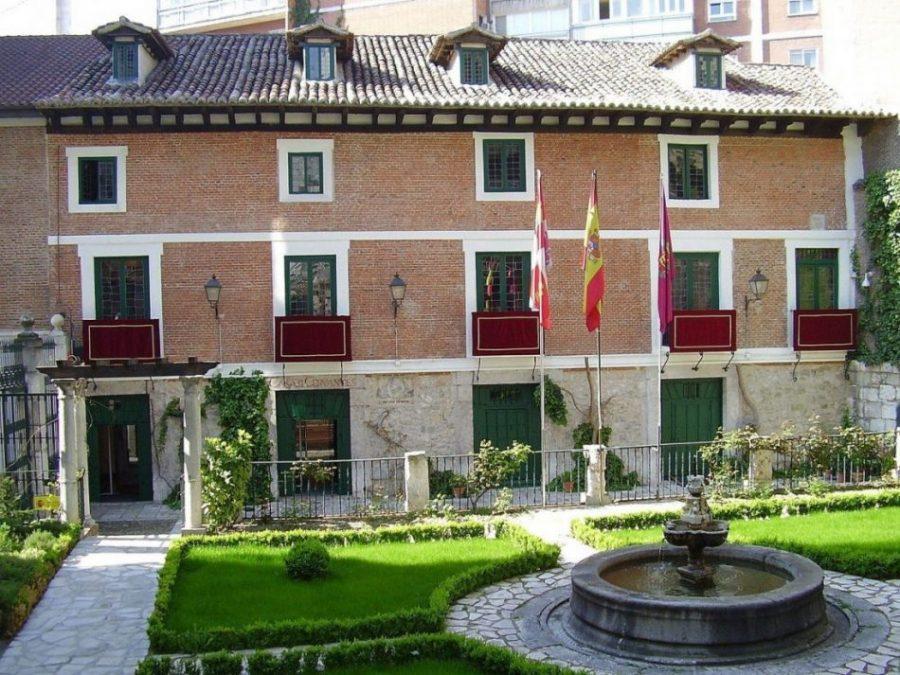 casa_cervantes_pucela
