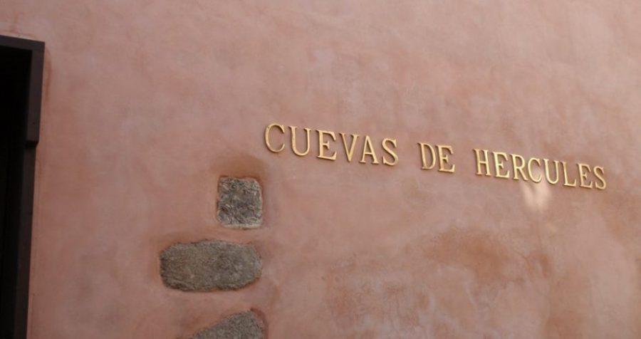 entrada_cuevas_toledo