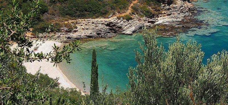 isla_grecia_itaca