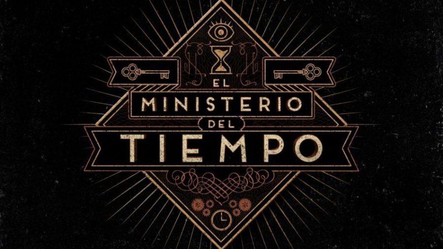 ministerio_tiempo