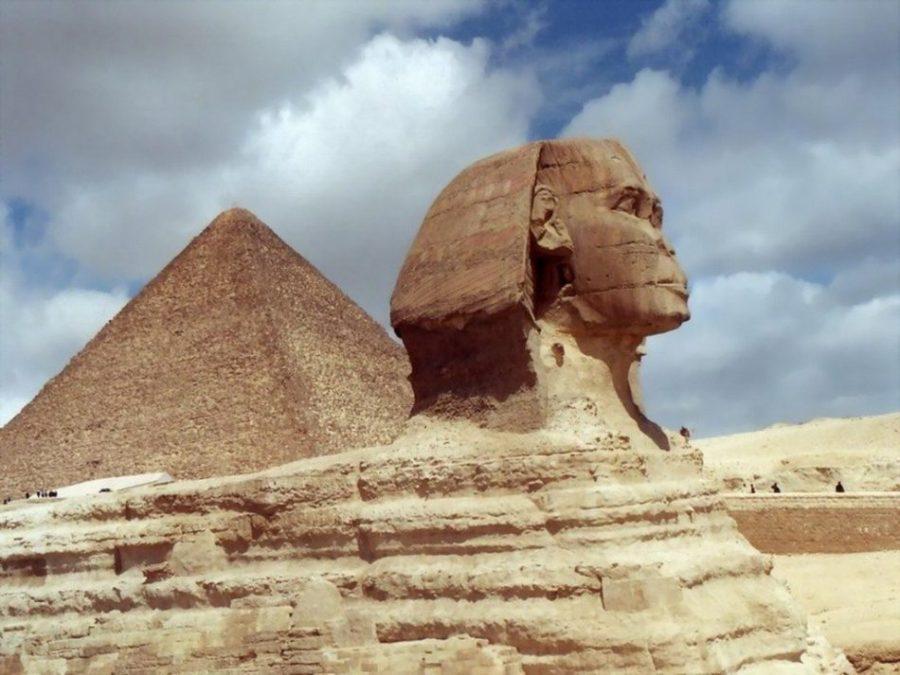 keops_egipto