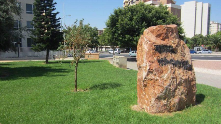 almendros_memorial