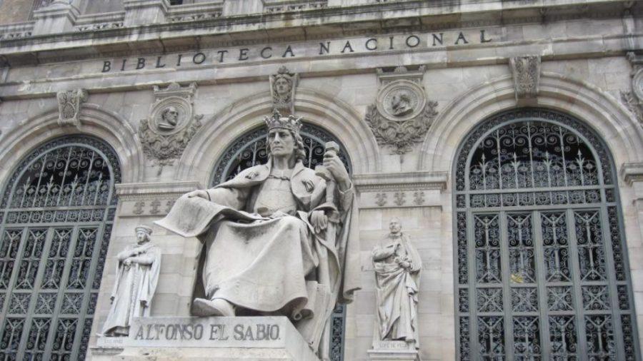 Gualda, el lugar donde Alfonso X el Sabio creó la Mesta (Guadalajara)