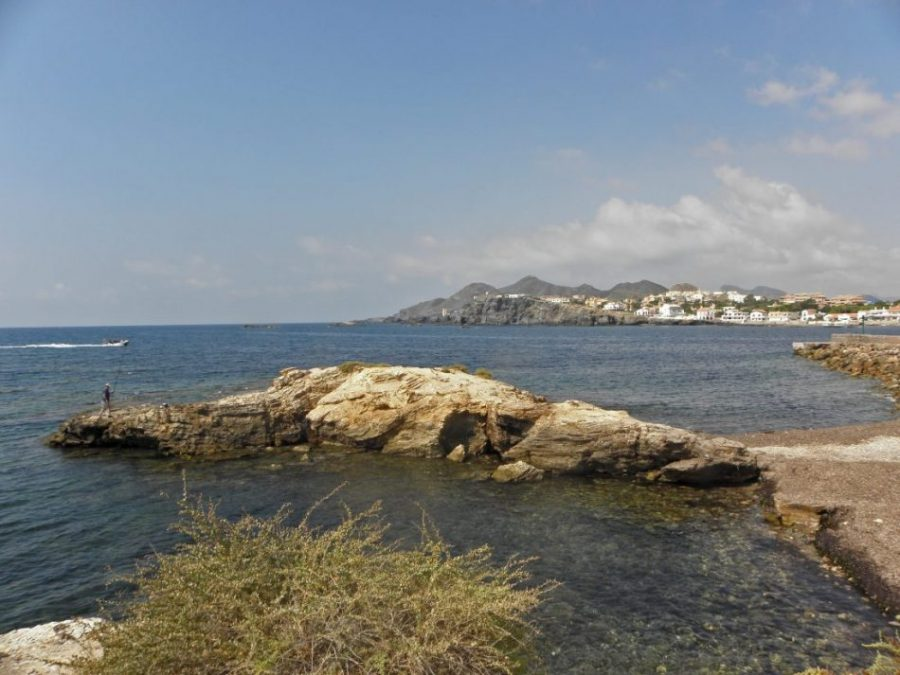 Cabo de Palos: el mayor desastre naval de la Guerra Civil