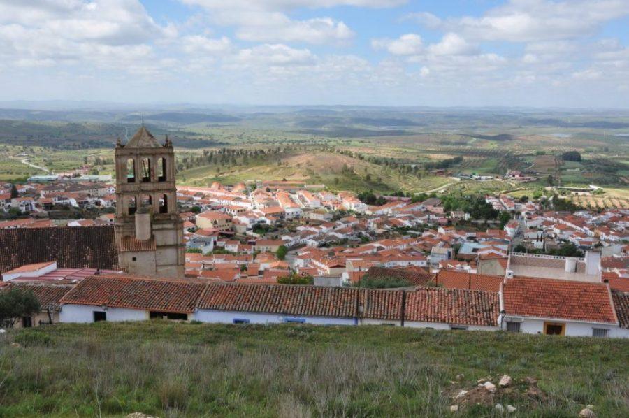 panoramica_hornachos