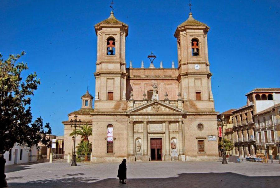 Santa Fe y las Capitulaciones que permitieron la entrega de Granada a los Reyes Católicos