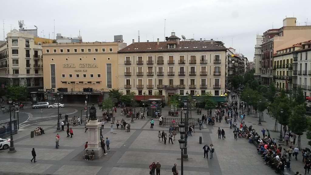 plaza_madrid