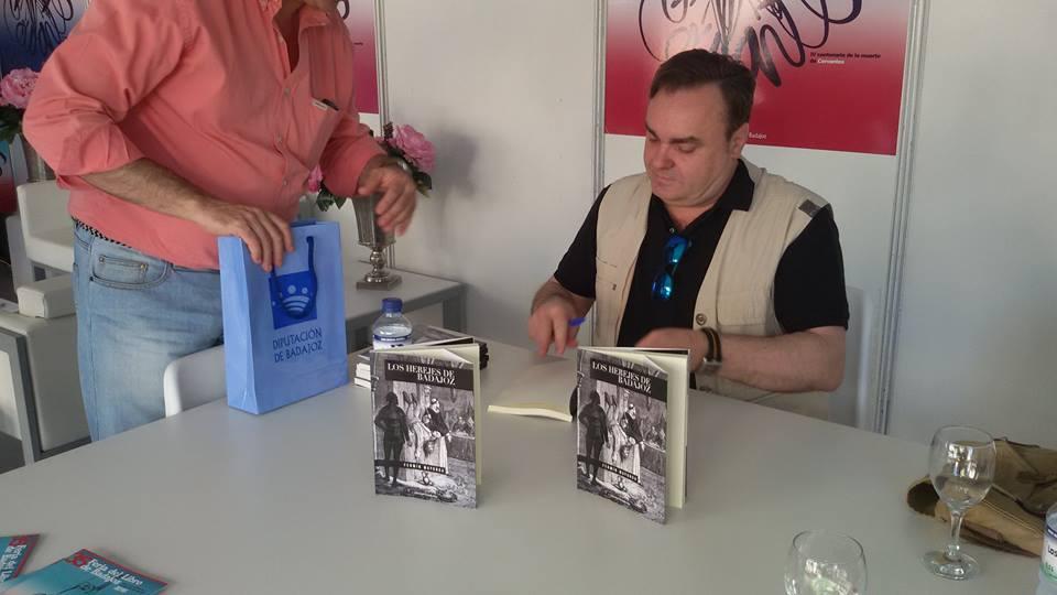 mayorga_libros