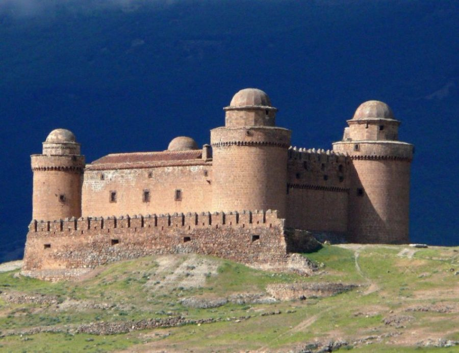 castillo_calahorra_lugares_historia