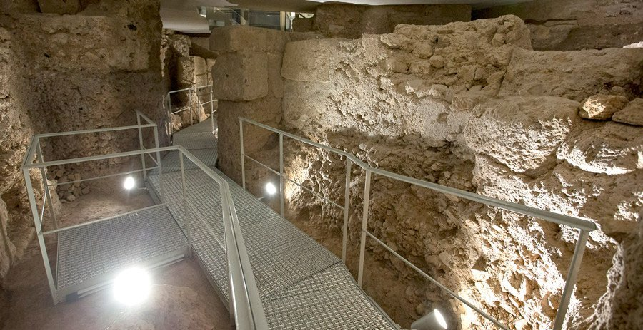arqueologia_catedral