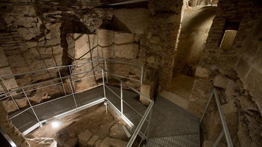 catedral_restos