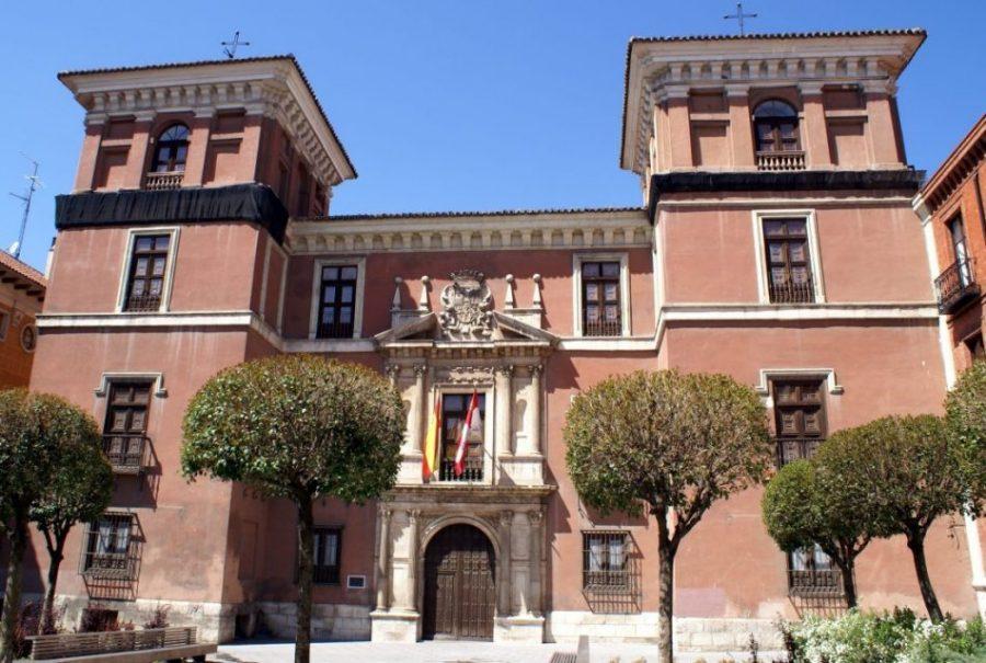 palacio_valladolid