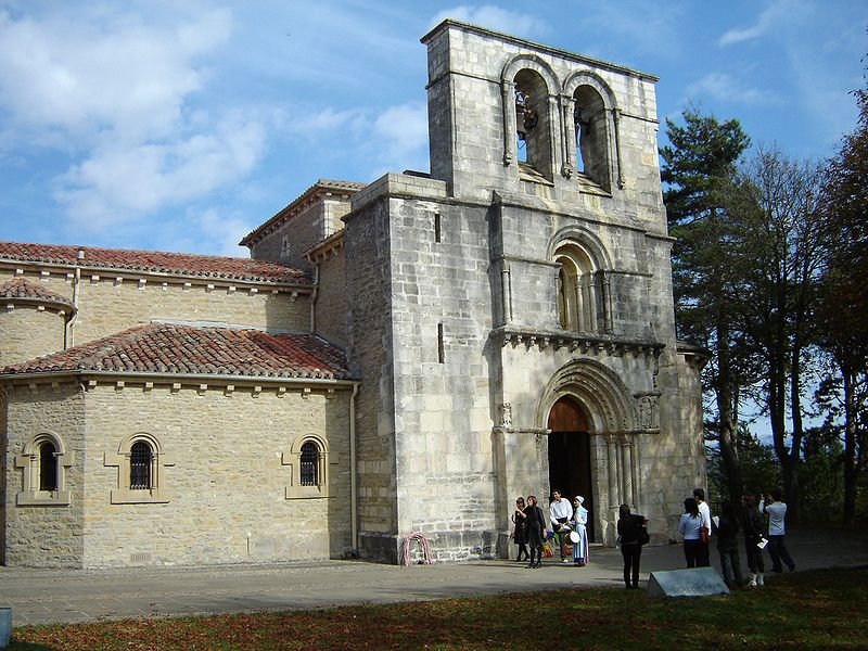 iglesia_vitoria