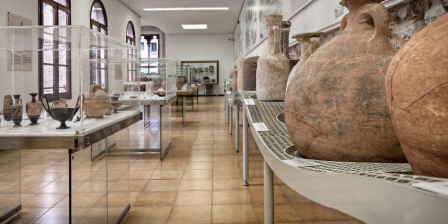 museo_gerona