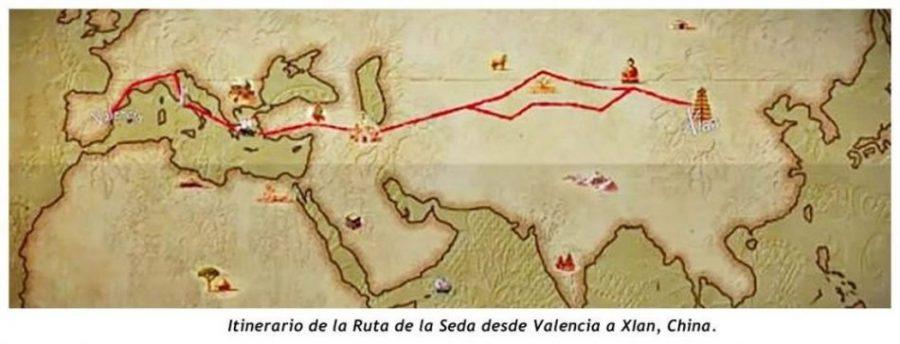 0-ruta-de-la-seda