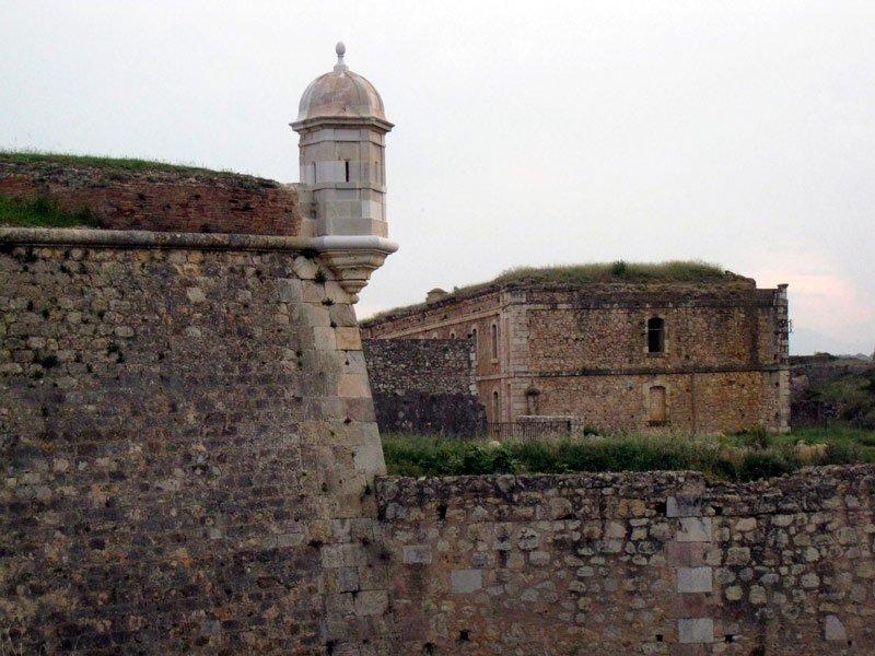 castillo figueras