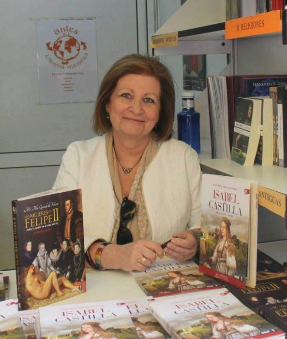 queralt_libros
