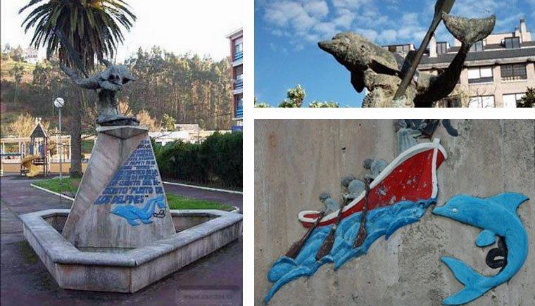 delfines_candas