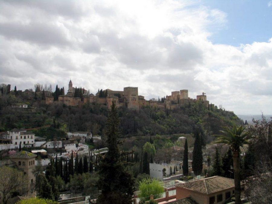 alhambra_sacromonte