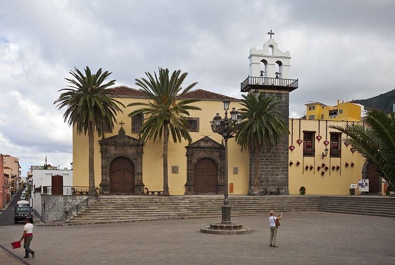 templo_garachico