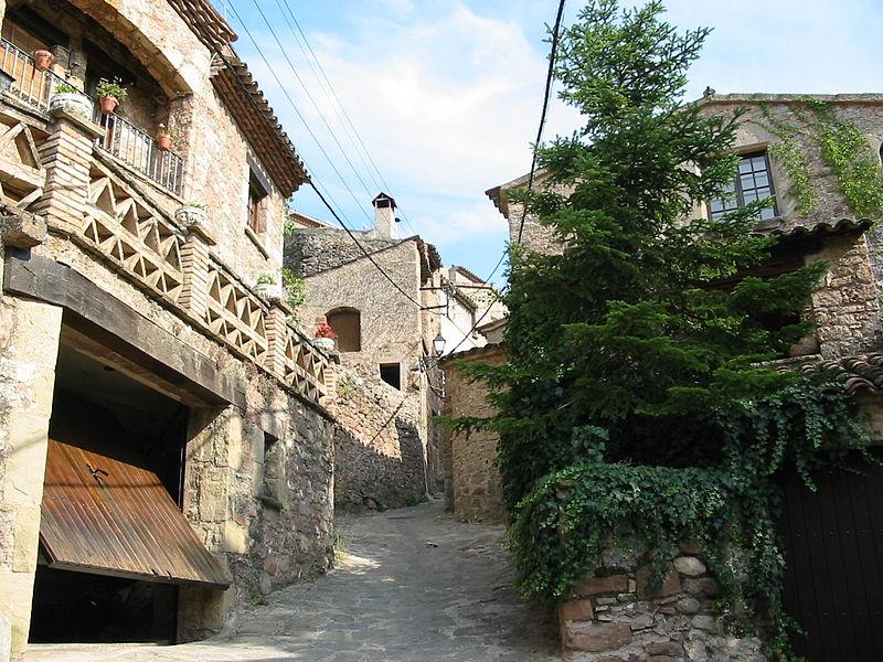 mura_calles