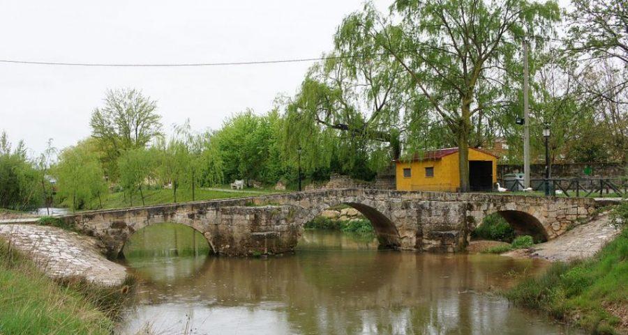 puente_villadiego