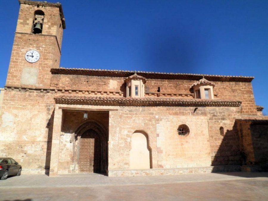 templo_bordon