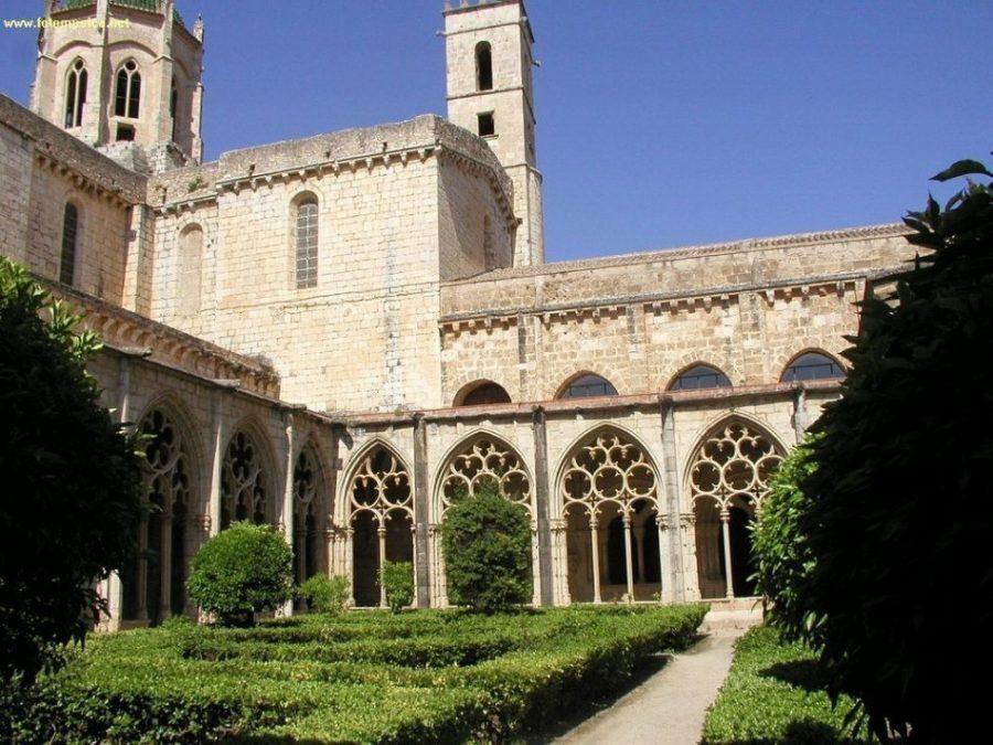 monasterio_claustro