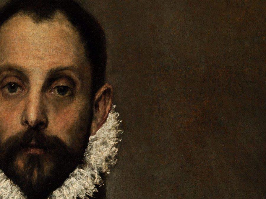 Illescas: la ciudad que inspiró a El Greco (Toledo)
