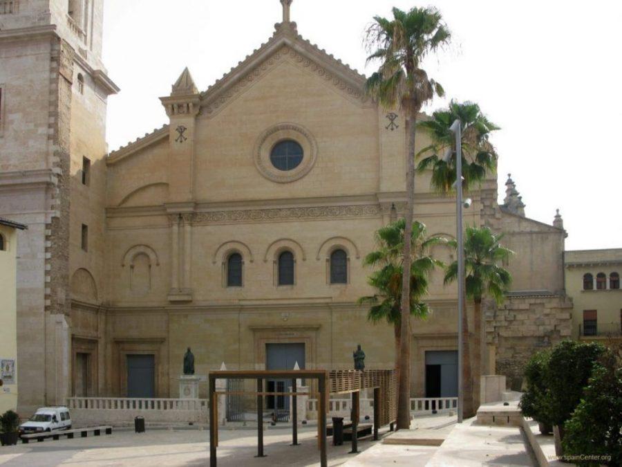 iglesia-xativa