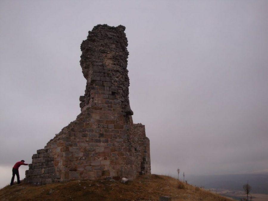 ruinas_picon