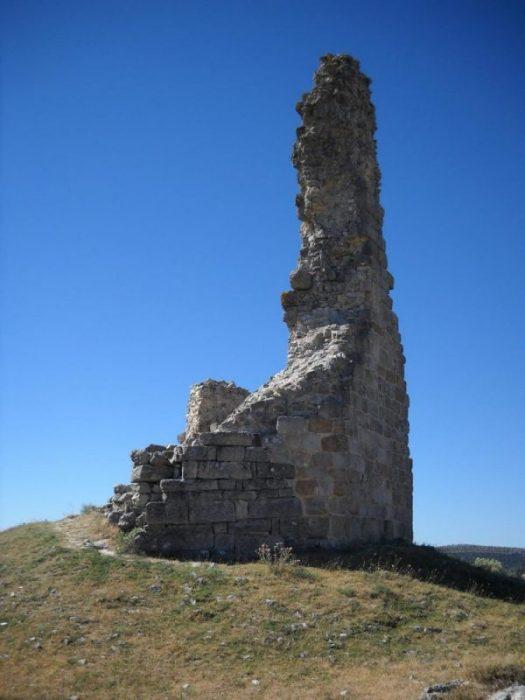 ruinas_castillo