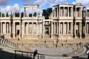 teatro_merida_lugares_historia