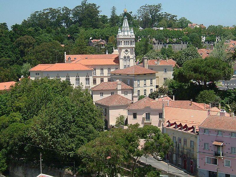 concello_palacio