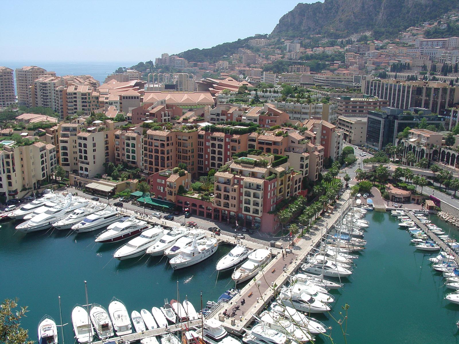 Mónaco, la monarquía reinante más antigua del mundo