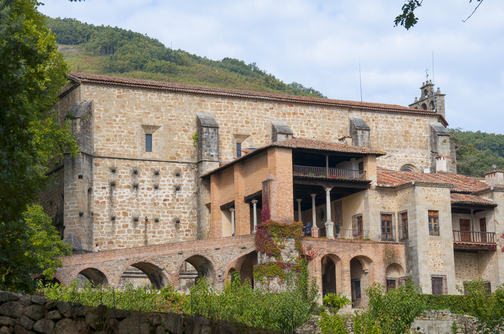 yuste_monasterio
