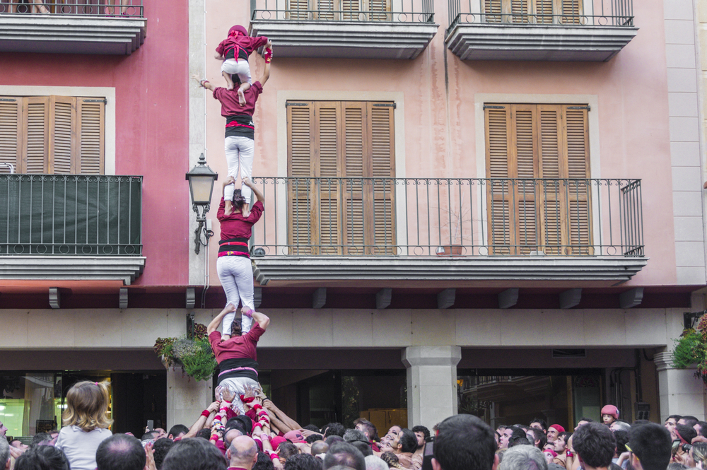 cambrils_castellers