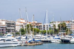 puerto_cambrils