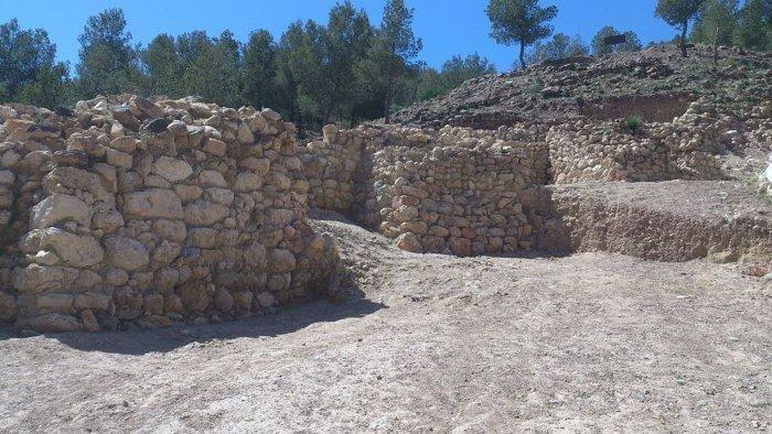 murallas_bastida