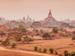 bagan_pagodas