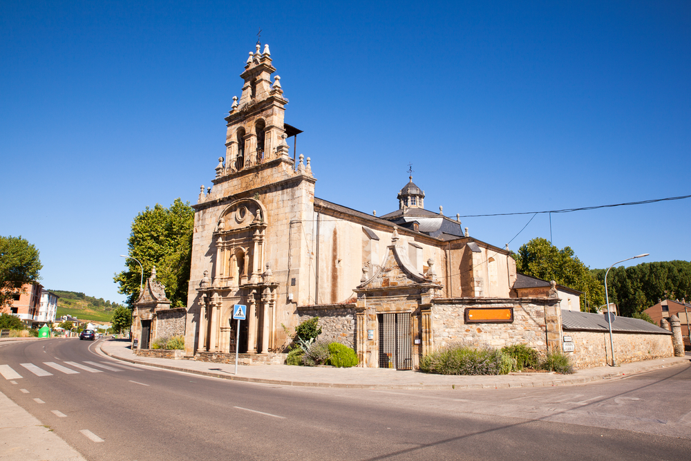 iglesia_cacabelos