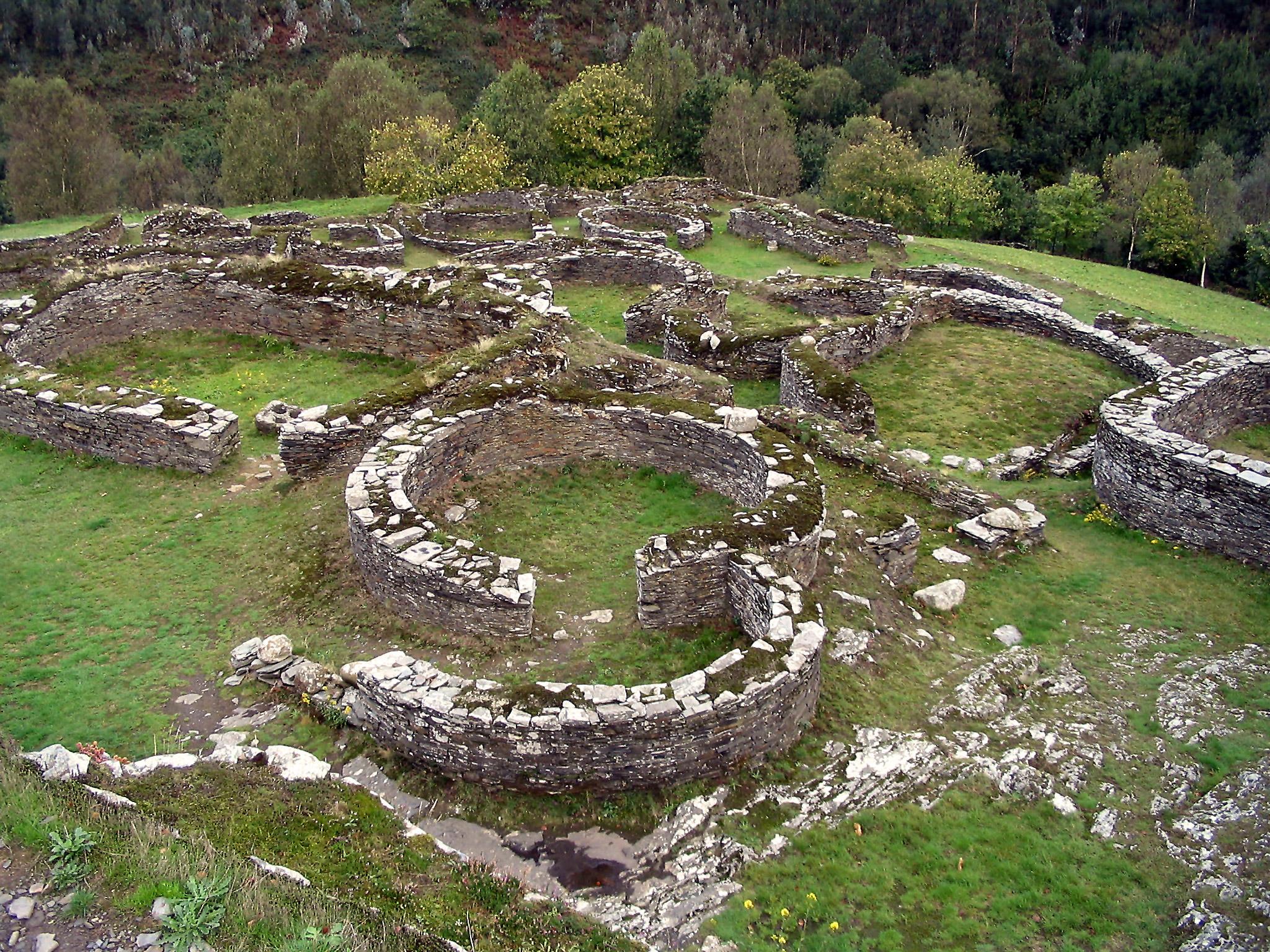 coaña_asturias