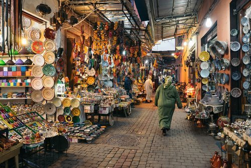 marrakech_mercado
