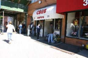 CBGB_New_york
